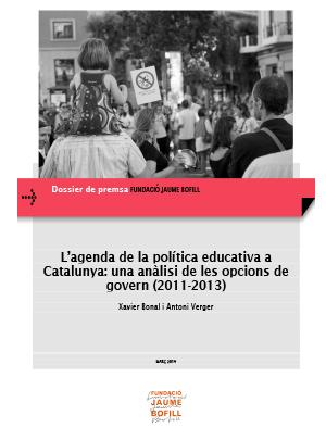 agendapolitica2011-2013.jpg