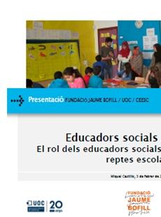 coberta_educacadorssocials.jpg