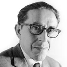 Josep M. Vilaseca