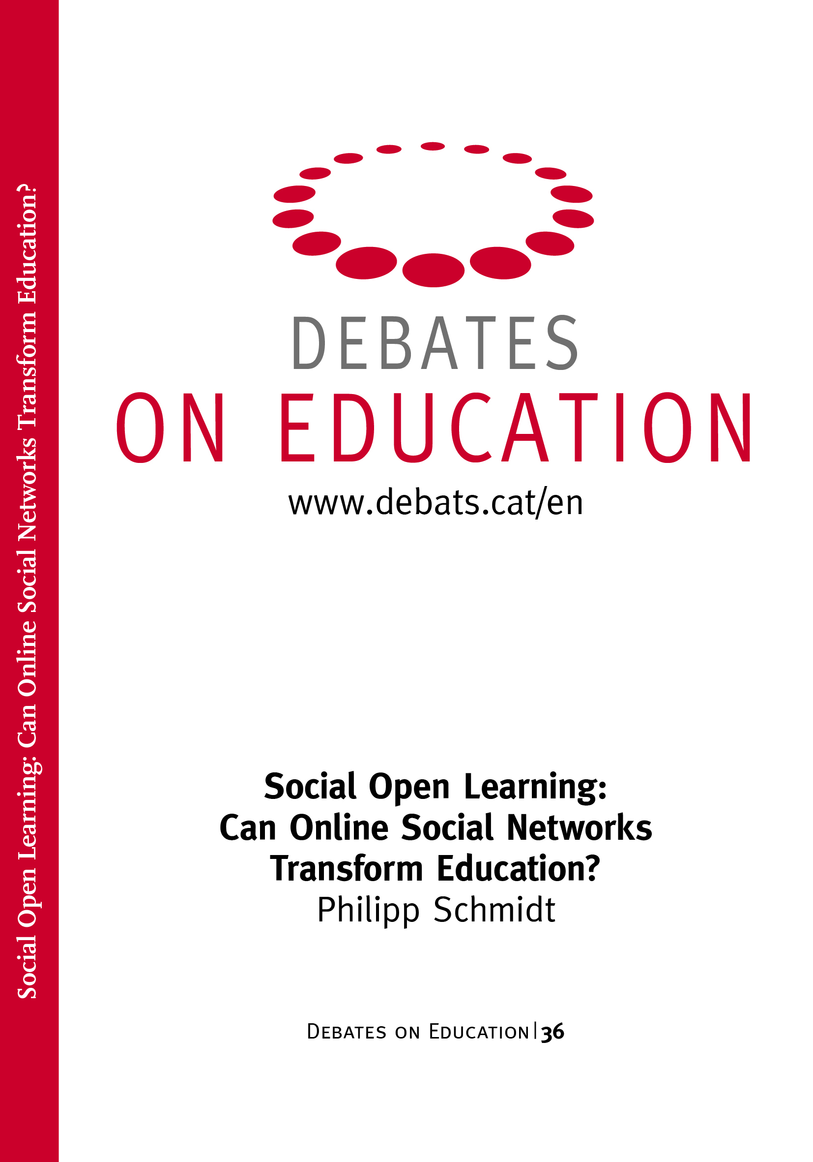 debats36-cobertaweb.jpg
