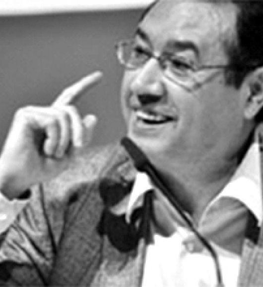 Ramon Farré Roure