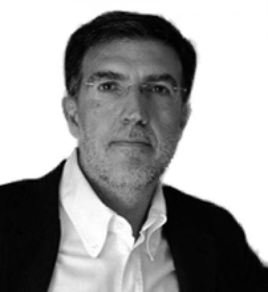 Juan Miguel Muñoz Micolau