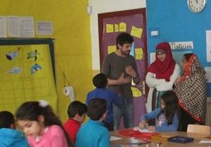 Com fer del reforç escolar una política efectiva d'èxit educatiu?