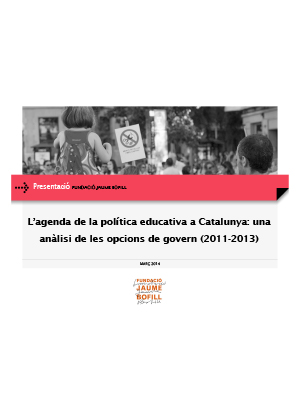 agenda-politica-educativa-a-catalunya_0.jpg