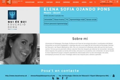 elena_ojando300x210.jpg