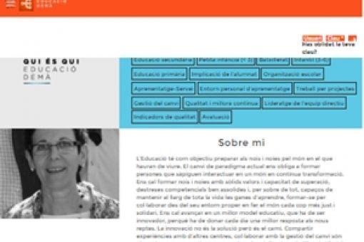 coralregi_educaciodema.jpg