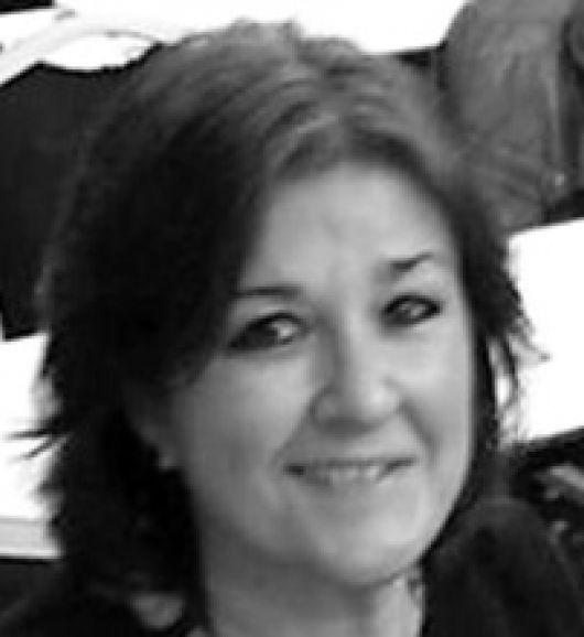 Isabel Sánchez Ibáñez