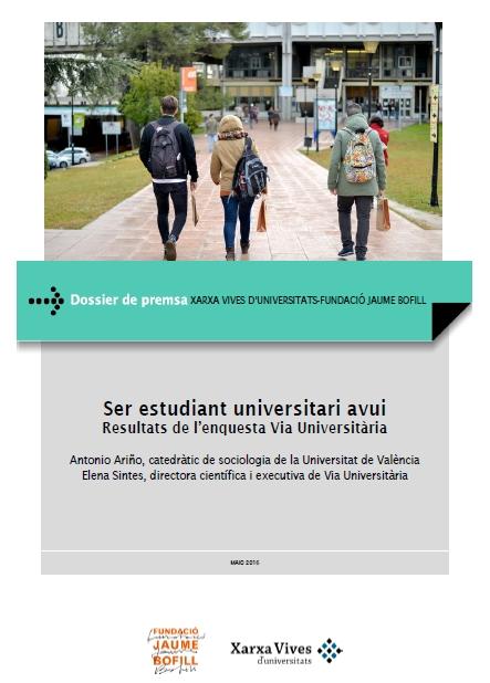 Dossier de premsa_Viauniversitària