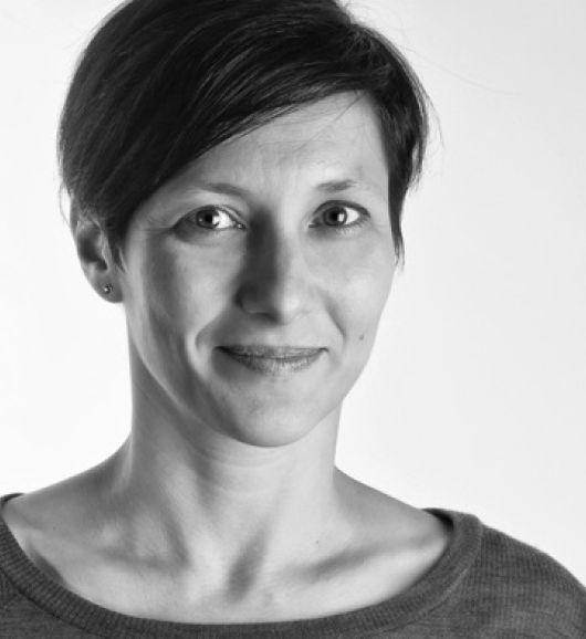 Viviana  Urani