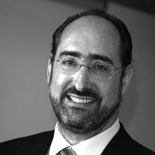 Josep Manuel Prats