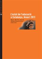anuari2011_0.jpg