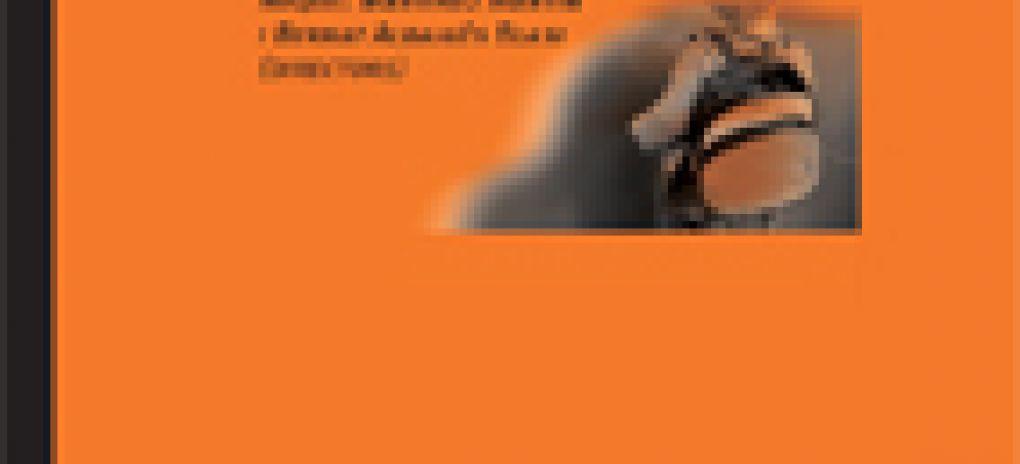 L'estat de l'educació a Catalunya (Anuari 2011)