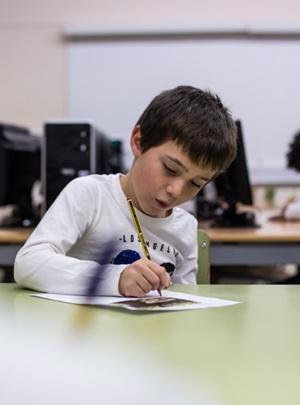 #ÀgoraDeDrets sobre el dret a l'educació