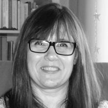 Susana Canet
