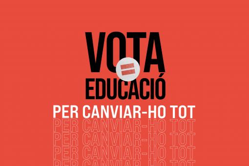sa1-vota_educacio_noti.png