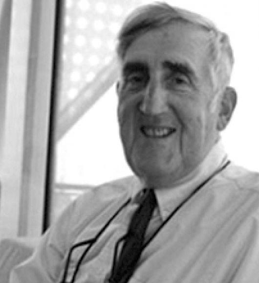 Larry Cuban