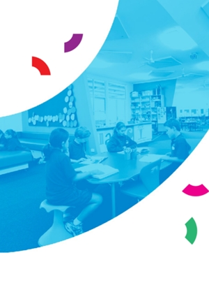 Repensar els espais escolars per l'educació del segle XXI