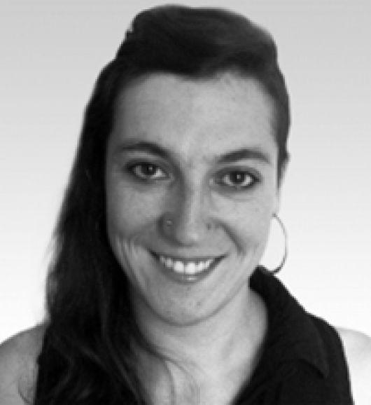 Alba Castejón