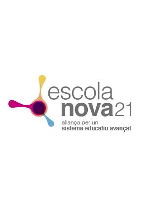 escolanova21