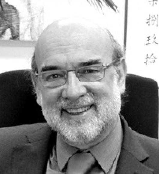 Frederic Udina