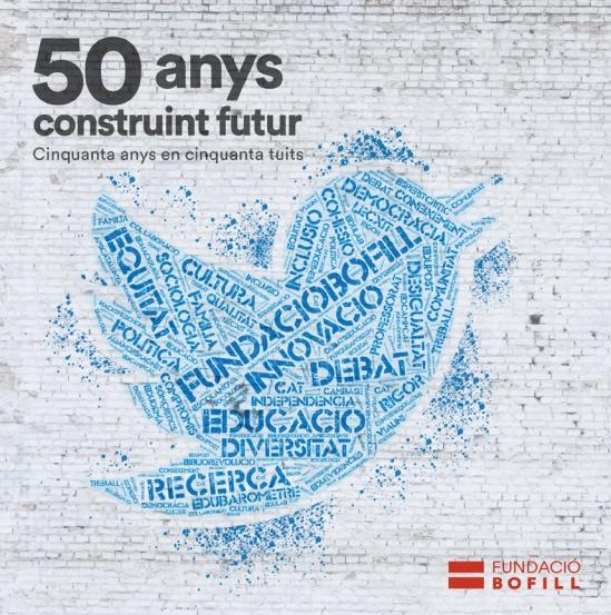 50 anys. Construint futur