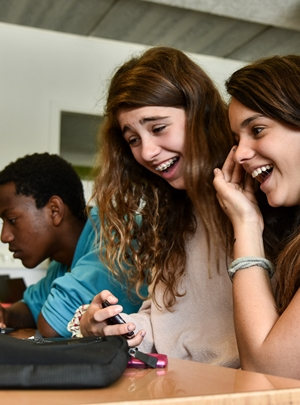 Habilitats socials, emocions i actituds d'aprenentatge: com treballar-les i com avaluar-les