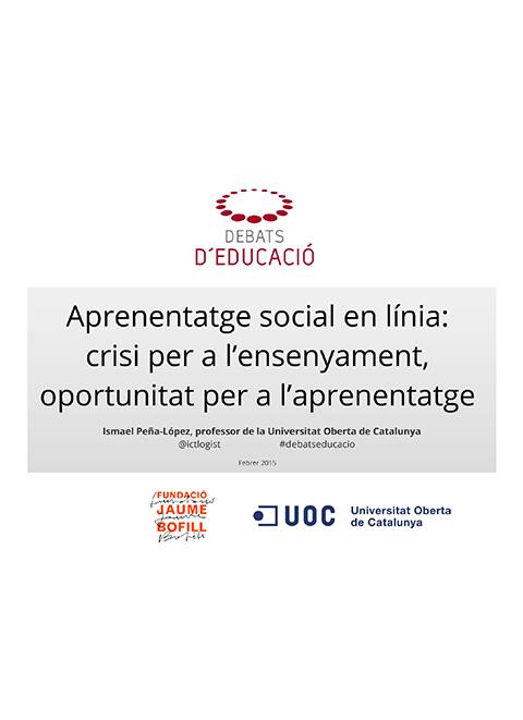 aprenentatge-social-en-linia-crisi-per-a-l-ensenyament-oportunitat-per-l-aprenentatge.jpg