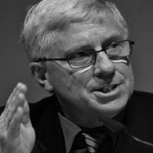 Mats Ekholm