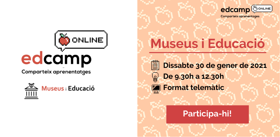 8jf-banner-museus-i-educacio.png