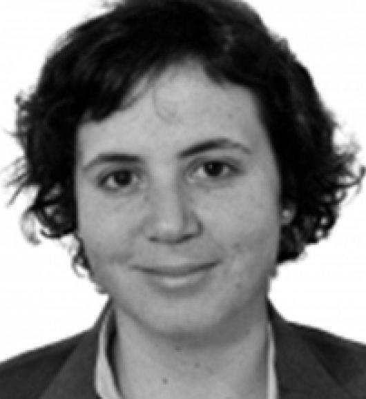 Anna Pons