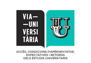 Saber qui són i com són els estudiants universitaris, clau per a la millora de les universitats