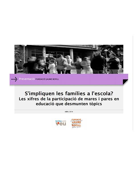 simpliquen-les-families-a-lescola.jpg