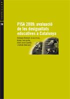 PISA 2009: avaluació de les desigualtats educatives a Catalunya