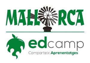 L'Ecamp arriba a les Illes Balears