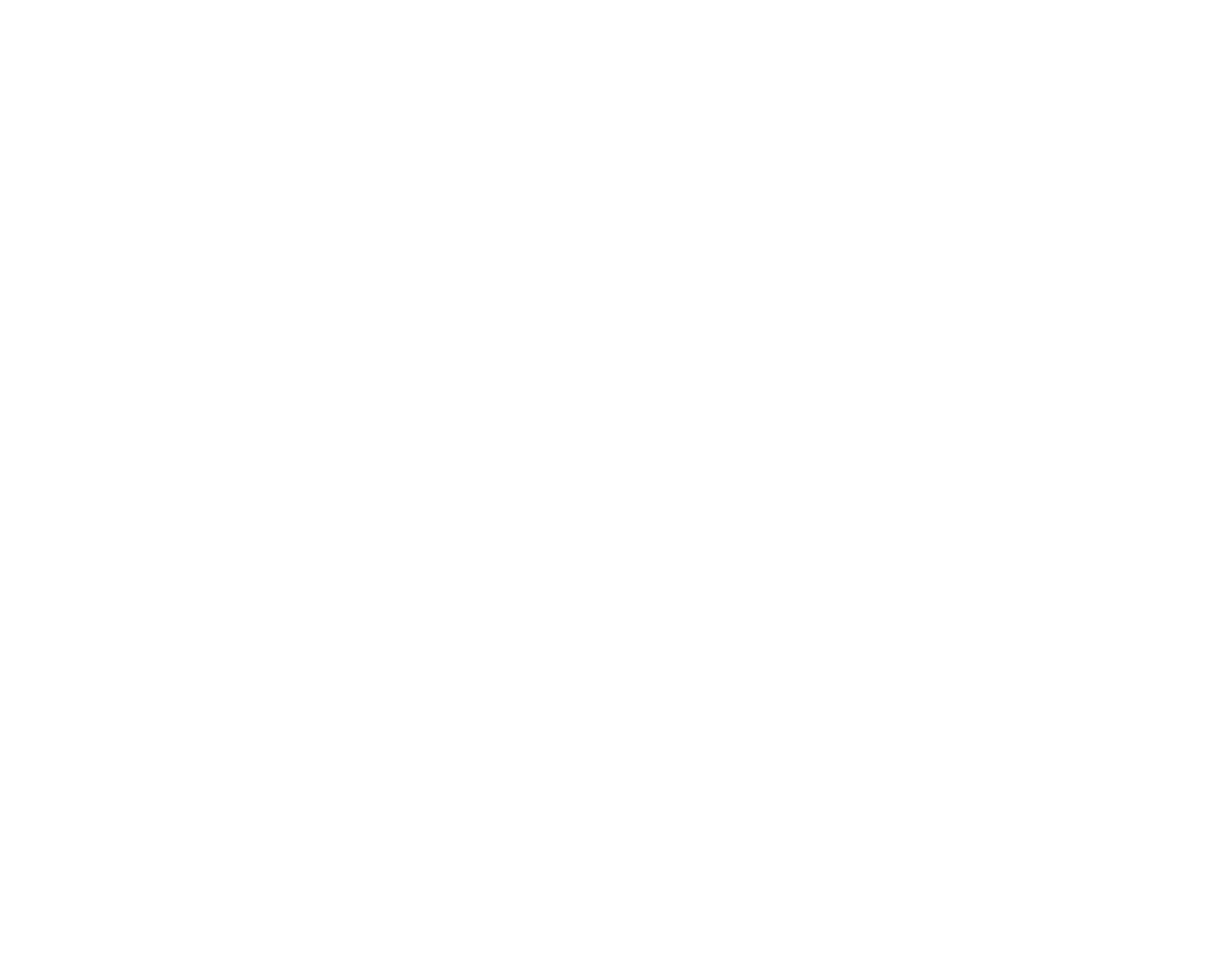 Proposta d'un nou model d'horari per a l'escola d'avui: promou la salut, el benestar i l'aprenentatge dels infants i adolescents, amplia les oportunitats educatives de l'alumnat integrant activitats lectives i opcionals dins d'un mateix projecte educatiu i s'adequa a les necessitats dels projectes d'innovació i transformació pedagògica.