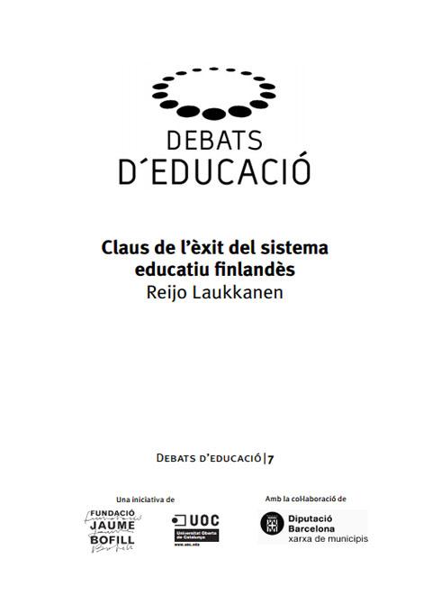 debatseducacio7.jpg