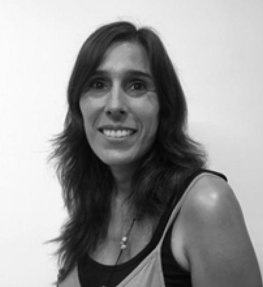 Emma Cortés