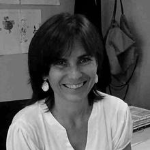 Lídia García
