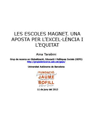 escoles-magnet_0.jpg