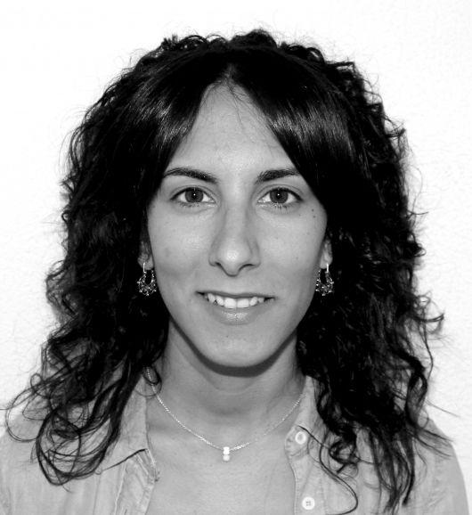 Mònica  Sanromà