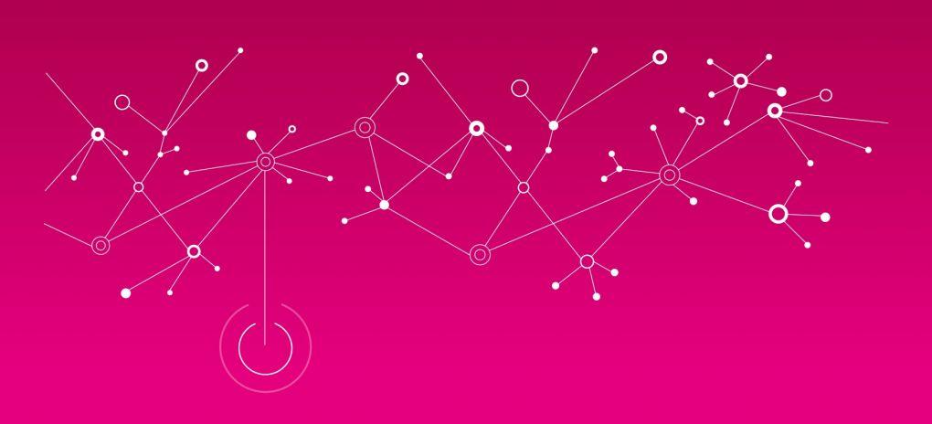 Escoles que fan xarxa: com impacten en els aprenentatges de l'a...