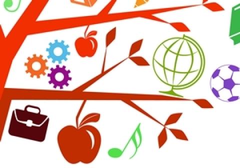 Una necessària mirada internacional a la innovació pedagògica