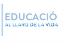 El primer edcamp dedicat a l'educació al llarg de la vida!