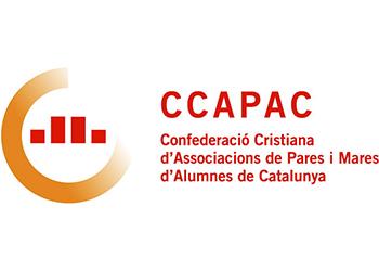Qui és qui: APAC, Associació de professors i professores d'anglès de Catalunya