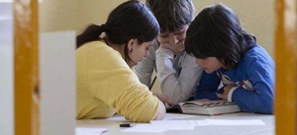 III Jornada Lecxit: Lectura i èxit educatiu: aprenentatges, reptes...