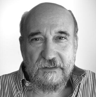 Jaume  Aguilar