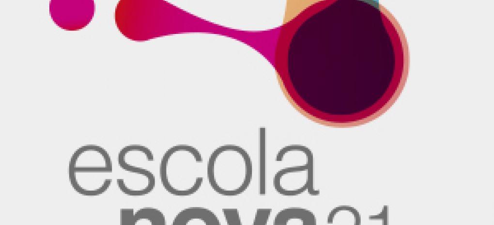 Jornada Escola Nova 21: Aliança per un sistema educatiu avançat