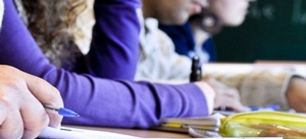 Els títols acadèmics són decisius a l'hora de trobar feina?