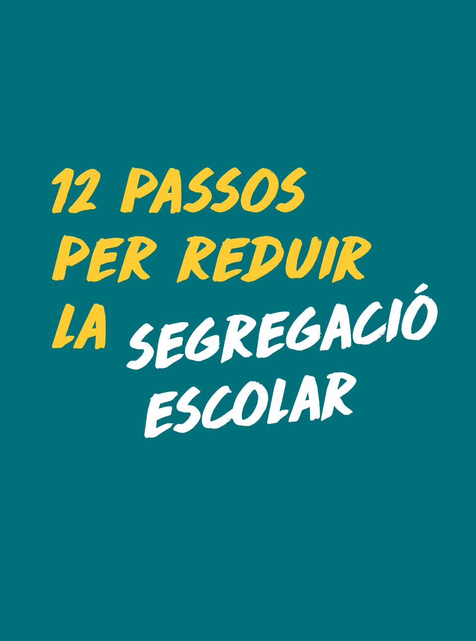 1xx-12passos.jpg