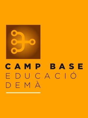 campbase300x405.jpg
